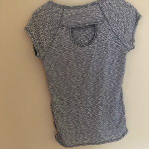 Calvin Klein Dry Fit T Shirt